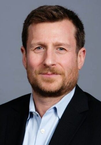 Brandon Lawniczak